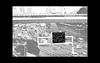 "Metropolitan expressway belt line (karakutaia) Tags: sun tree love nature japan paper temple tokyo heart afotando ""flickraward"" flickrglobal allbeautifulshotsandmanymoreilovenature flowerstampblackandwhite transeguzkilorestreetarturbanagreatshotthisisexcellentcontestmovementricohgxr""serendipitygroupbluenatureicapturecardjapanesepapercardflickraward5""j trasognoerealtabstractelementsorganizersimplysuperb"