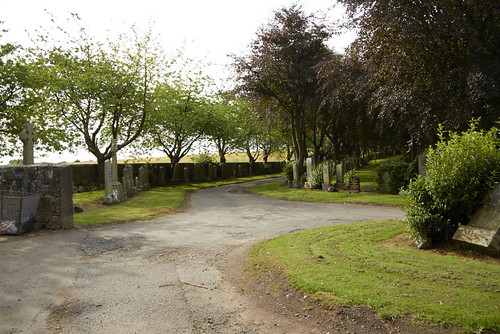 Arkleston Cemetery Paisley (14)