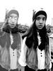 Presence (sunnychan1998) Tags: ghost creepy phantom spiritphotography alevelphotography evidenceofparanormalpresence