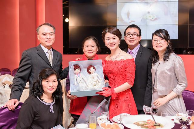 Redcap-Studio, 台中阿木大眾餐廳婚宴會館婚攝, 阿木大眾餐廳婚宴會館, 紅帽子, 紅帽子工作室, 婚禮攝影, 婚攝, 婚攝紅帽子, 婚攝推薦,_47