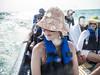 20140511-IMG_9984 (www.julkastro.co) Tags: trip sea beach mar colombia tour playa caribbean vacations vacaciones caribe islafuerte