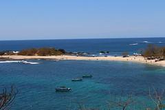 IMG_9528 (JoanZoniga) Tags: ocean blue santacruz beach beautiful canon landscape playa paisaje traveling viewpoint mirador centralamerica northpacific guanacaste blueocean oceanopacifico canonphotography sanjuanillo efs55250mm canoneos100d pacificonorte playasanjuanillo