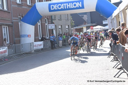 1000 euro race (222)