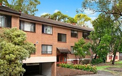 8/8-12 Railway Crescent, Jannali NSW