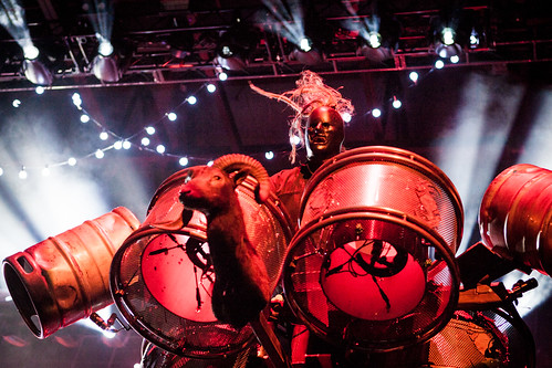 slipknot_5_13_as-30