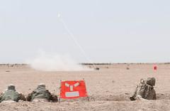 150418-A-ZZ999-009 (wolfpack20thpad) Tags: iraq eod iq bpc breach oir cjtf besmaya apobs counteried