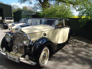 8LOR-Rolls_Royce-14