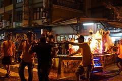 (ddsnet) Tags: nightshot sony hsinchu taiwan resolution   nocturne ilc    sinpu hsinpu 7r mirrorless  interchangeablelenscamera  7r ilce7r