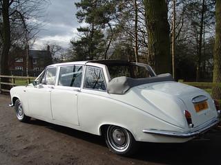 9LOR-Daimler-11