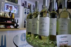 _DSF6603 (moris puccio) Tags: roma fuji vino vini enoteca piazzabologna spumanti liquori xt1 mangiaebevi