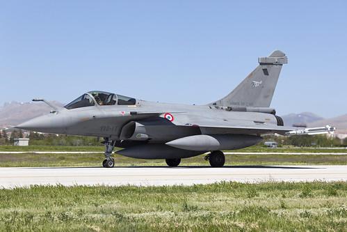 115_DassaultRafale_FrenchAF_KYA