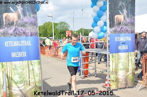 Ketelwaldtrail_17_05_2015_0101