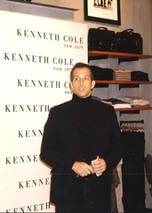 KCP Fashion Show  99   Google Drive-12 (helpusaweb) Tags: kennethcole kcp