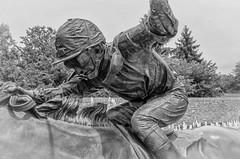 Thoroughbred Park (Robert Boyle Photography) Tags: horse race farm lexington ky jockey derby