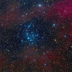 #CosmosSeria #NGC2547seria #NGCseria #NGC2547 #SupernovaSeria #SupernovaRemnantSeria #SupernovaRemnant #Supernova #OpenStarCluster #OldPicturesSeriaSeria #StarCluster #StarClusterSeris #GalaxyesSeria #VelaSeria #VelaSupernovasSeria #VelaGalaxyesSeria #Yel (mustafagavsar) Tags: supernova remnant starcluster snr supernovaremnant openstarcluster ngc2547 sali2015seria saliseria cosmosseria supernovaseria ngcseria velorumseria sailsseria may26mayis2015 mayis26seria mayis2015seria salimayisseria supernovaremnantseria snrseria velasupernovasseria velaseria yelkenseria yelkentakimyildiziseria ngc2547seria oldpicturesseriaseria galaxyesseria velagalaxyesseria remnantseria starclusterseris