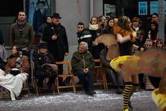 2013.02.09. Carnaval a Palams (22) (msaisribas) Tags: carnaval palams 20130209