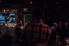 001-4.jpg (Jorge A. Martinez Photography) Tags: gulp restaurant bar friends family westlosangeles event photography drinks happyhour wine beer food