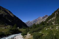 Valle, Valsavarenche (giacomo.calanchi) Tags: valsavarenche valledaosta italy it