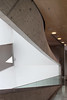 IMG_1106 (trevor.patt) Tags: cohen architecture museum telaviv israel lightfall concrete ruled surface geometry