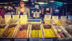 Which Pasta You Like - Seattle, Washington (, ) (dlau Photography) Tags: fine pasta seattle washington     pikeplacemarket        travel tourist vacation visitor people lifestyle life style sightseeing   trip   local   city