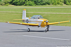 TopGun_2016_day5-312 (ClayPhotoNL) Tags: plane model sale rc fte