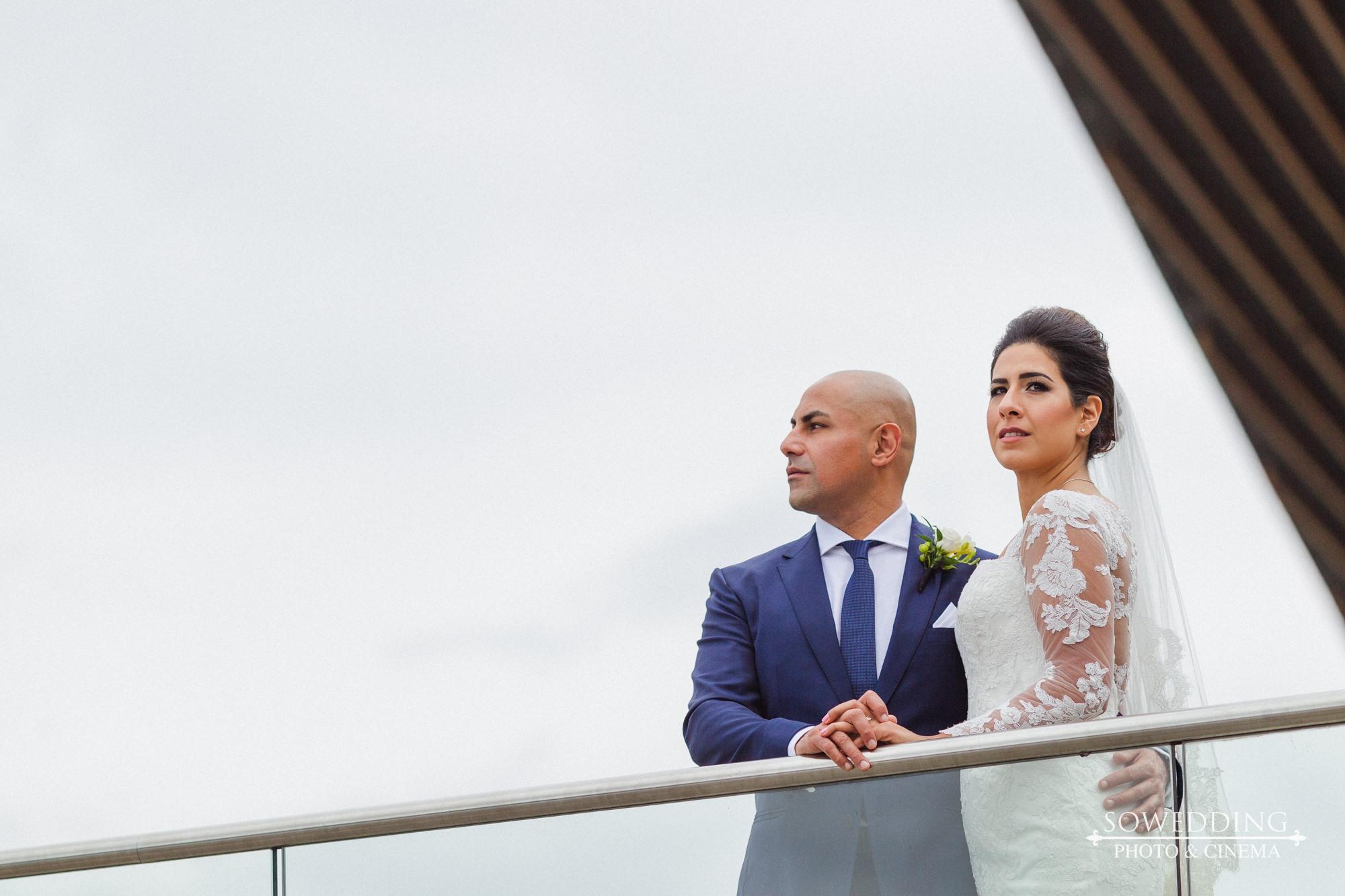 2016May22-Arezo&Babak-wedding-HL-SD-0061