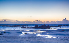 sunsets (Flox Papa) Tags: sunset kerfissien coucher de soleil