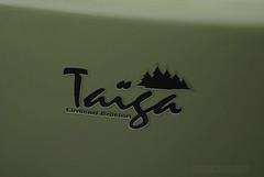Taiga-3