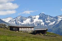 Mayrhofen Zillertal Austria (avanu67) Tags: mayrhofen mountains europamountains europa austria austriamountains zillertal ahorn