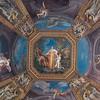 museo vaticano (ewaldmario) Tags: decke museivatikani rom2014 roma vatikan vatikanmuseum vatikanstadt it italy italia europe vaticanmuseum ewaldmario ceiling art classic rome vatican