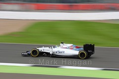Felipe Massa in his Williams during Free Practice 3 at the 2016 British Grand Prix (MarkHaggan) Tags: silverstone f1 formula1 formulaone fp3 freepractice freepractice3 2016britishgrandprix 2016 britishgrandprix grandprix britishgrandprix2016 09jul16 09jul2016 motorsport motorracing northamptonshire felipemassa massa felipe williams williamsracing williamsf1 fw38