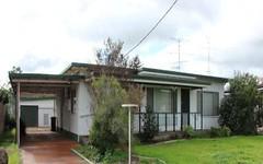 27 Elberta St, Leeton NSW