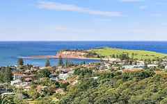 2 Edgecliffe Boulevard, Collaroy Plateau NSW
