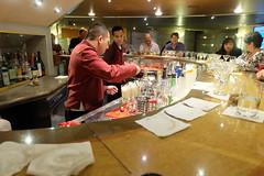 DSCF2369 (annaglarner) Tags: martini cruise holland america lines