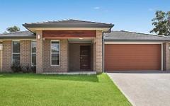Lot 326 Cedar Cutters Crescent, Cooranbong NSW