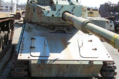 "XM-8 Armored Gun System 6 • <a style=""font-size:0.8em;"" href=""http://www.flickr.com/photos/81723459@N04/28494211850/"" target=""_blank"">View on Flickr</a>"