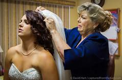 DSC_4049 (dwhart24) Tags: ross stephanie mccormick wedding nikon david hart ceremony reception church