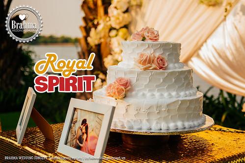 Braham-Wedding-Concept-Portfolio-Royal-Spirit-1920x1280-06