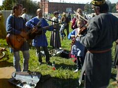 -4 (zlaya2009) Tags: stpeterburg festivals songs