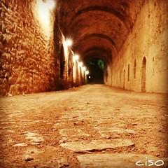 #ioannina #castle #greece (apoatolistsimas) Tags: greece ioannina castle
