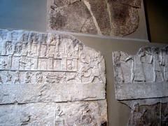 IMG_7896 (Autistic Reality) Tags: assyria nineveh sculpture landmark london uk unitedkingdom britain greatbritain unitedkingdomofgreatbritainandnorthernireland england architecture building structure greaterlondon innerlondon londonborough borough camden londonboroughofcamden bm britishmuseum museum