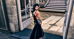 S  S (leeankenin) Tags: avatar world work works 3d event tattoo dress artwork cs virtual virtualworld new mode mesh life photography photo people poses ps pics photoshop pic the mens dept