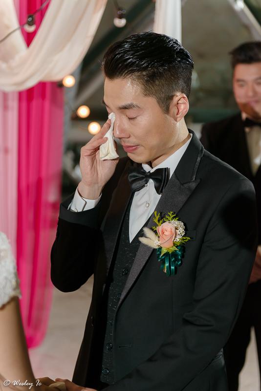 """""""婚攝,大直典華婚攝,婚攝wesley,婚禮紀錄,婚禮攝影""""""""LOVE7422"""""""
