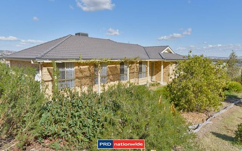 64 Namoi River Road, Manilla NSW
