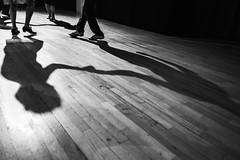 DSCF3367 (Jazzy Lemon) Tags: vintage fashion style swing dance dancing swingdancing 20s 30s 40s music jazzylemon decadence newcastle newcastleupontyne subculture party collegiateshag shag england english britain british retro sundaynightstomp fujifilmxt1 september2016 shag tyneswing 18mm sage gateshead