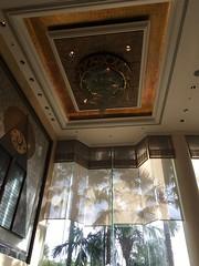 Shangri-La Hotel, Bangkok (waoxwao) Tags: バンコク bangkok シャングリラホテル shangrila hotel shangrilahotel ホテル
