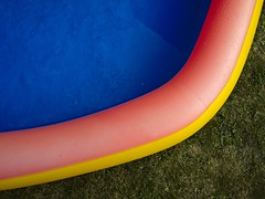 Color Splash (KalleKarl) Tags: panasoniclumixg20f17 olympusepl7 color farbe kurven darktable
