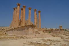 DSC_0062 (ashish_d) Tags: jordan travel petra wadirum amman