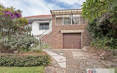 26 Currawong St, Cardiff Heights NSW