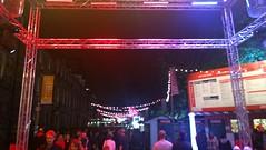 Edinburgh Festival Fringe (Secondcity) Tags: edinburgh edinburghfestivalfringe assembly